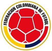 Resultado de imagen para futbol profesional colombiano